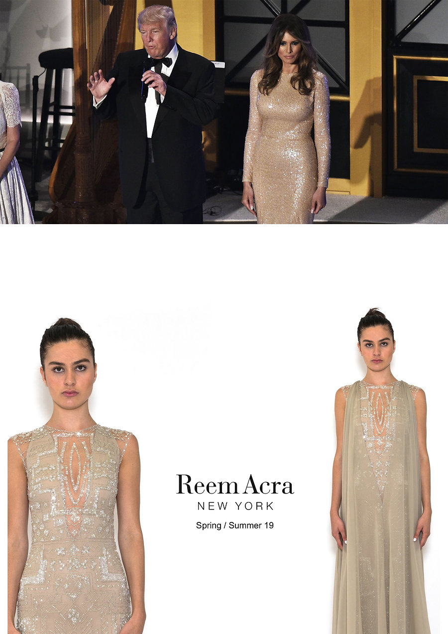 REEM ACRA2_page1.jpg