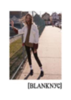 Blank nyc_2_page6.jpg