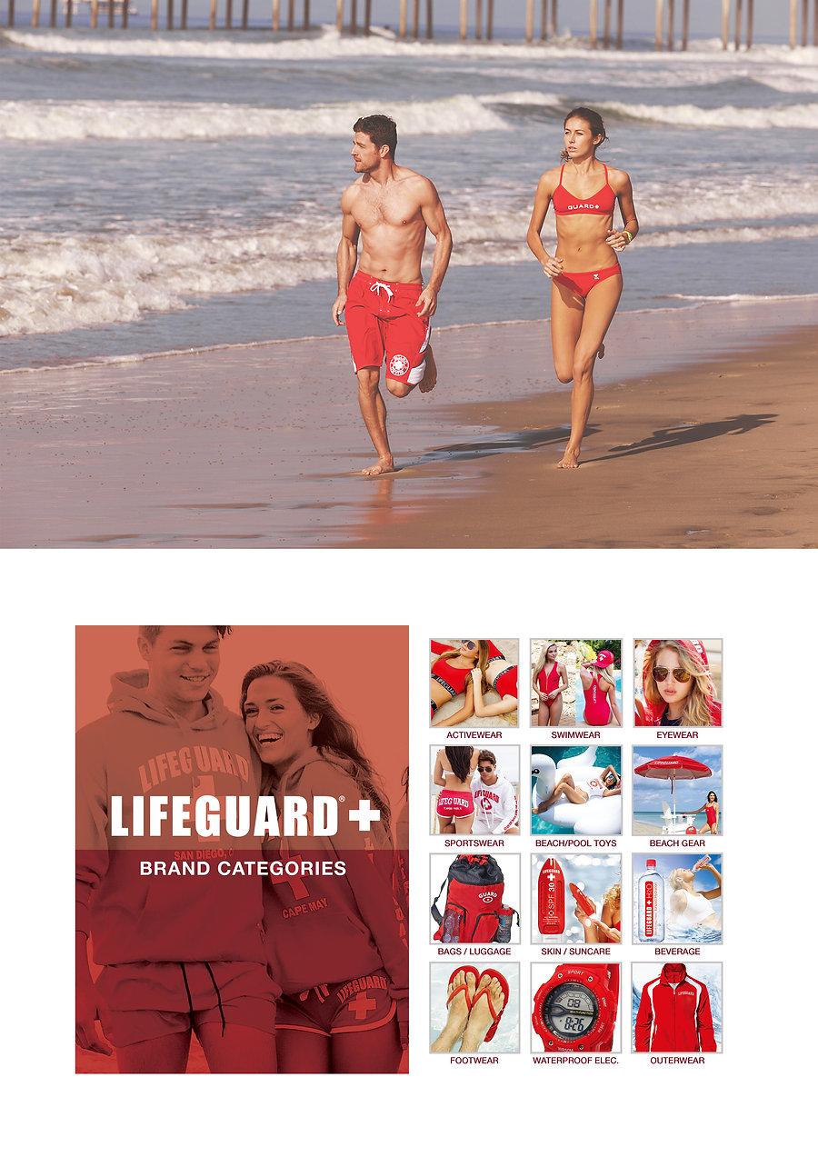 lifeguard_004.jpg