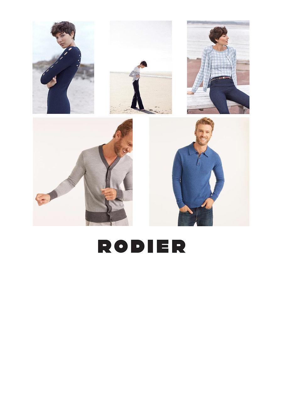 Roider_page3.jpg