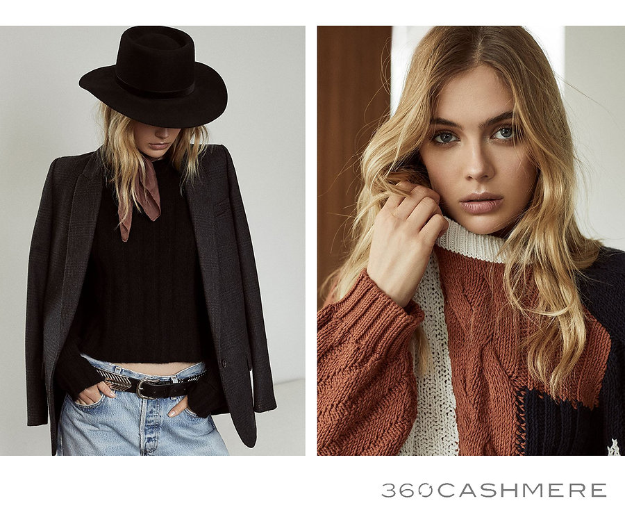 360cashmere_2_page2.jpg
