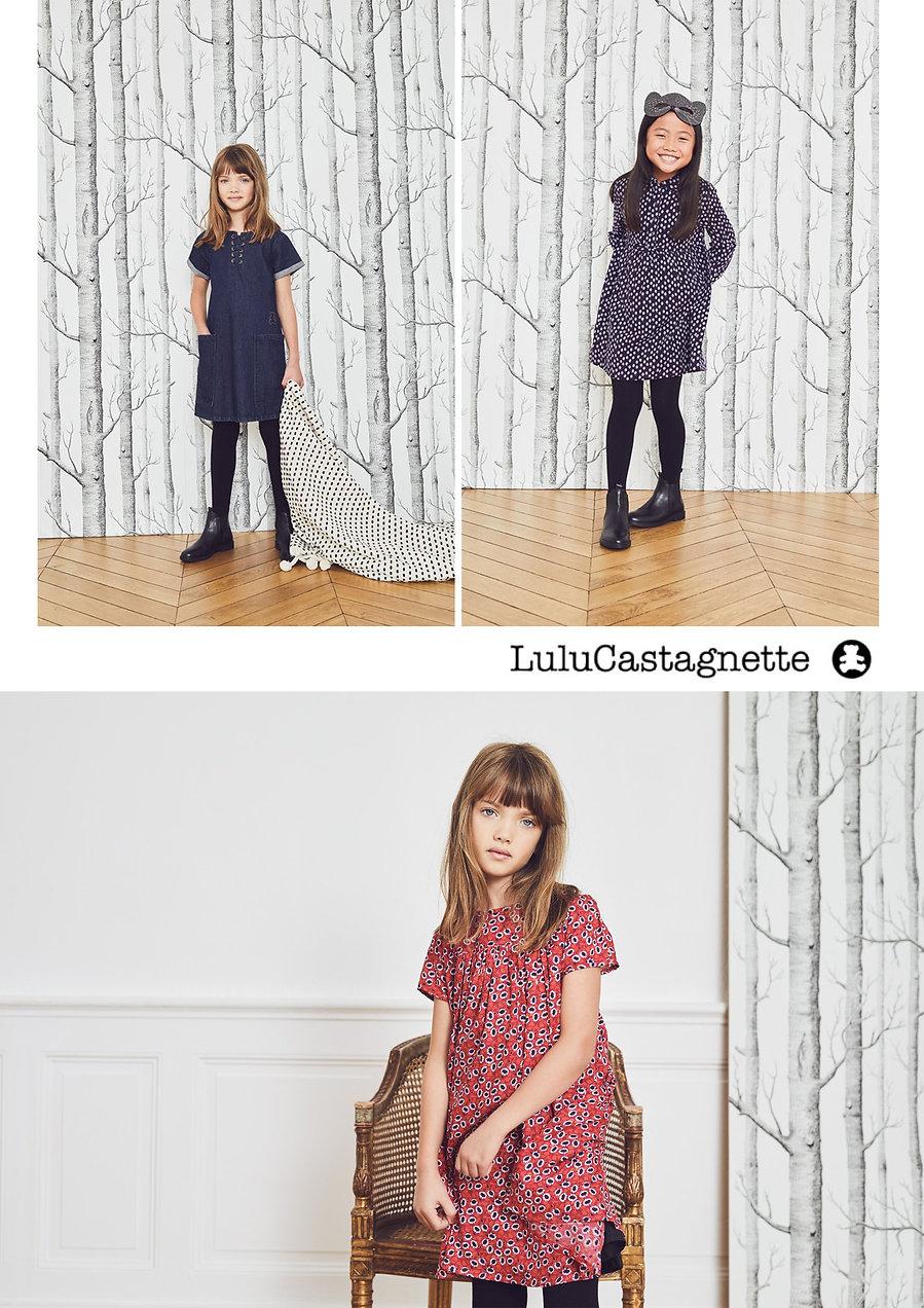 lulu castagnette_2_page12.jpg