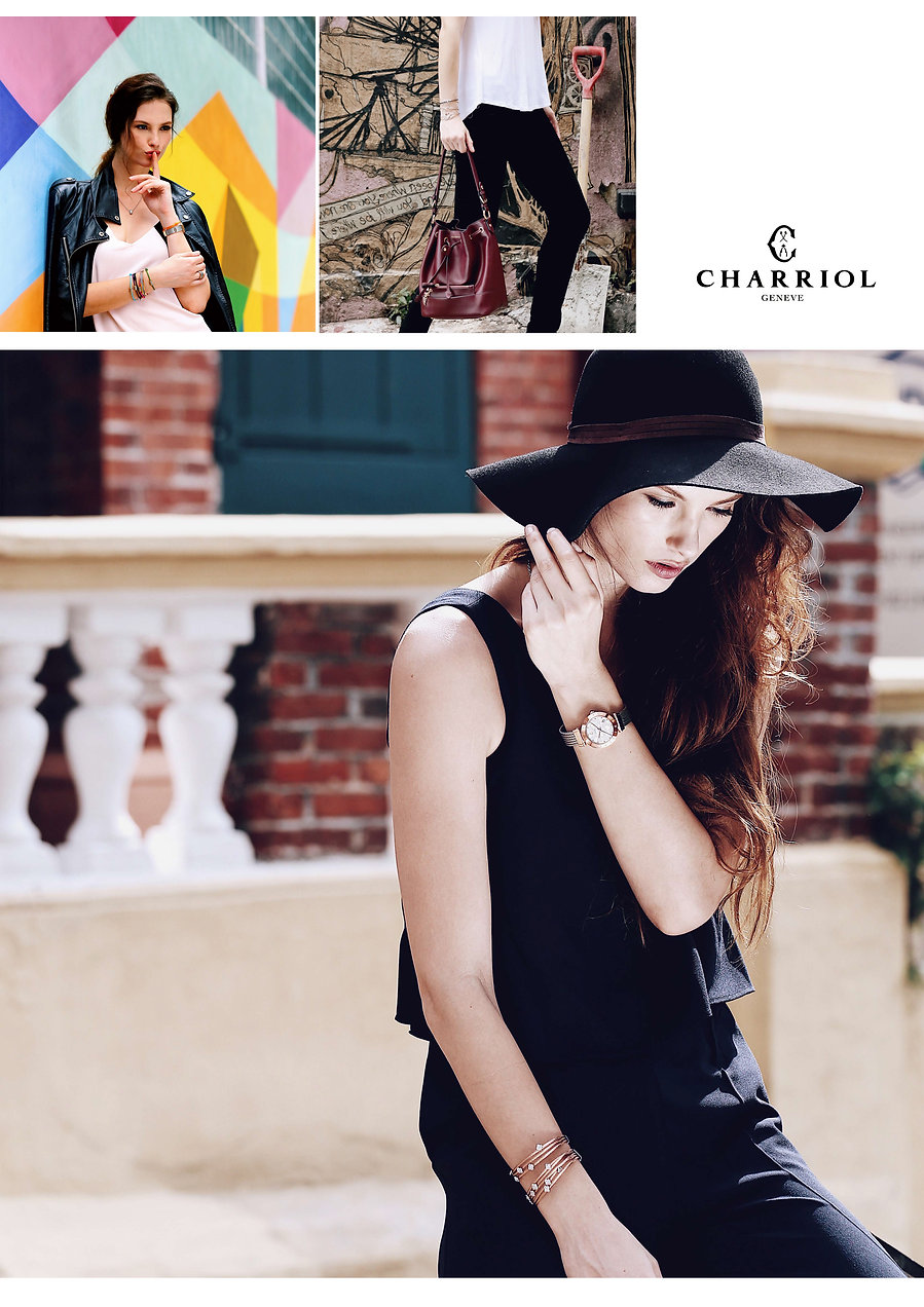 charriol_page29.jpg