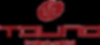 TOLINO logo.png