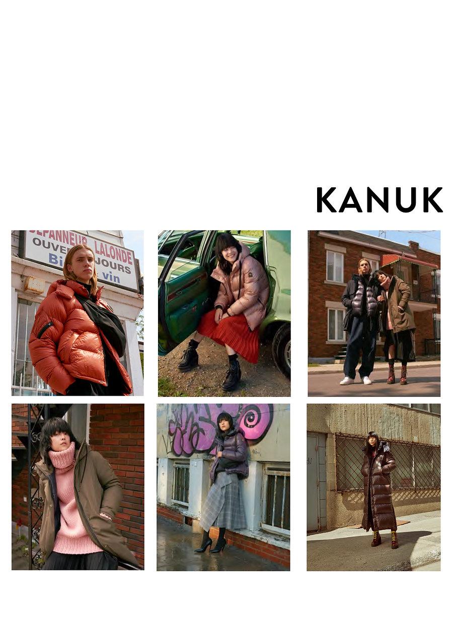 kanuk_2_page4.jpg