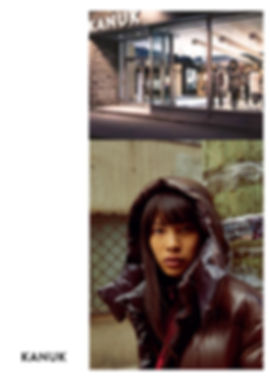 kanuk_2_page10.jpg