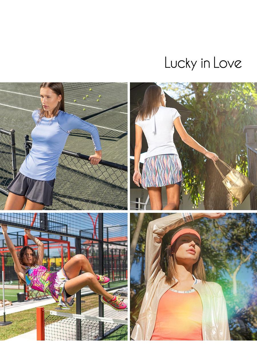 lucky in love_004.jpg
