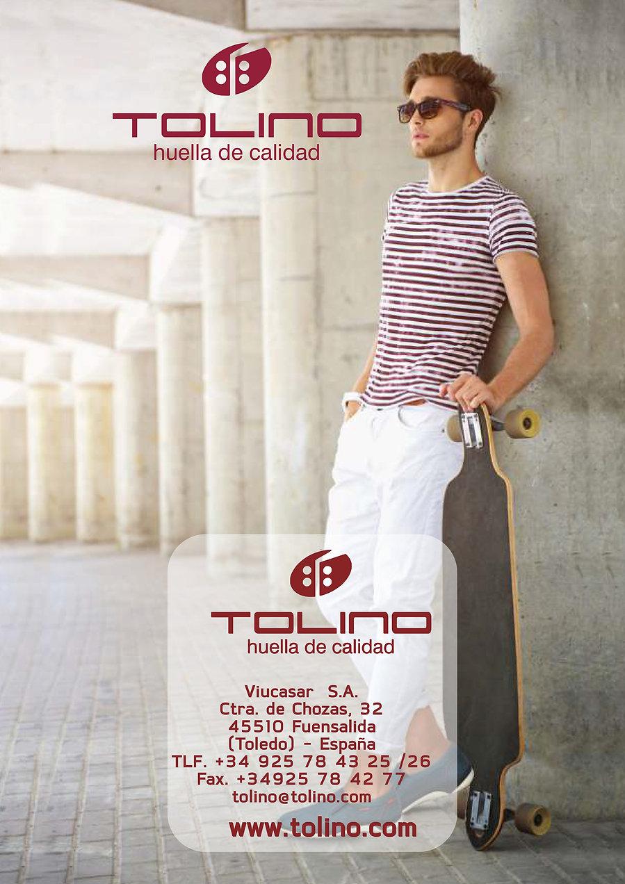 TOLINO_page17.jpg