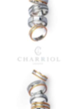 charriol_page25.jpg
