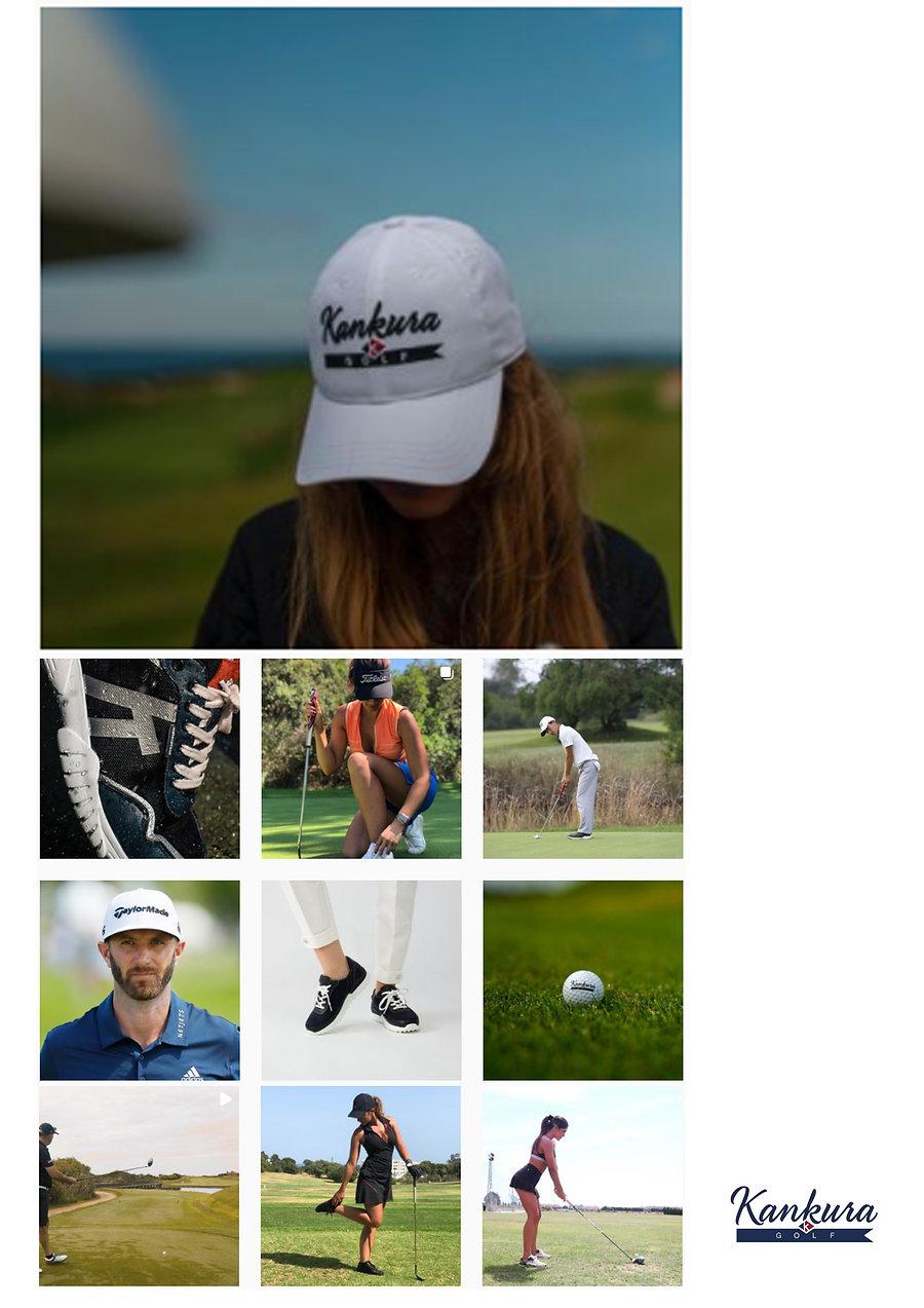 kankura golf_005.jpg