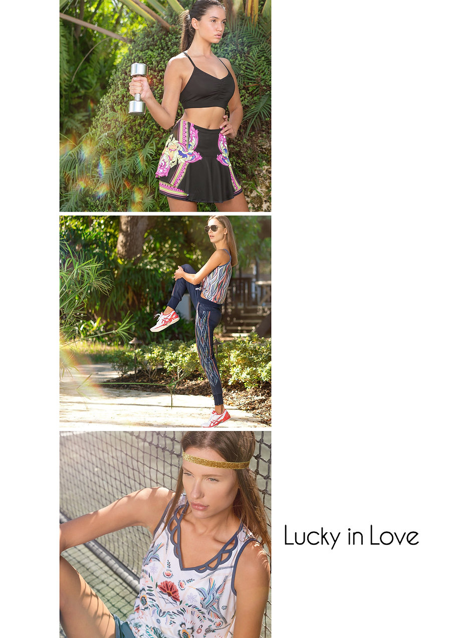 lucky in love_003.jpg