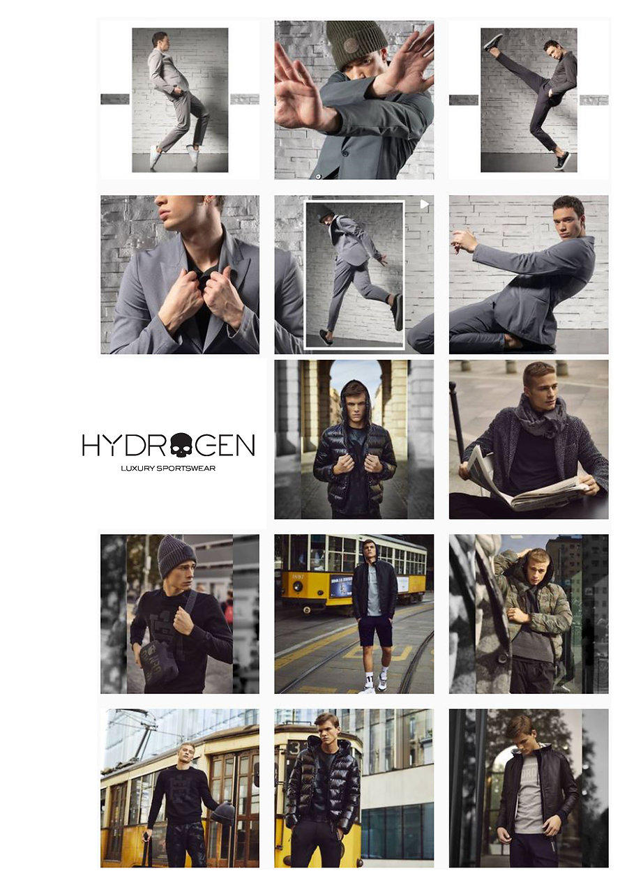 hydrogen_004.jpg