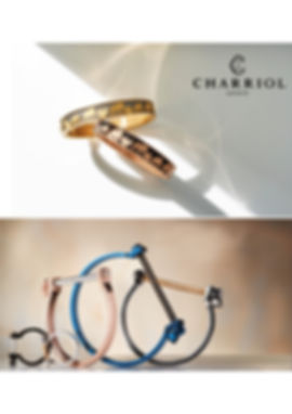 charriol_page17.jpg