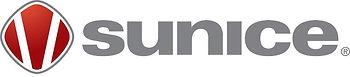 SUNICE logo.jpg