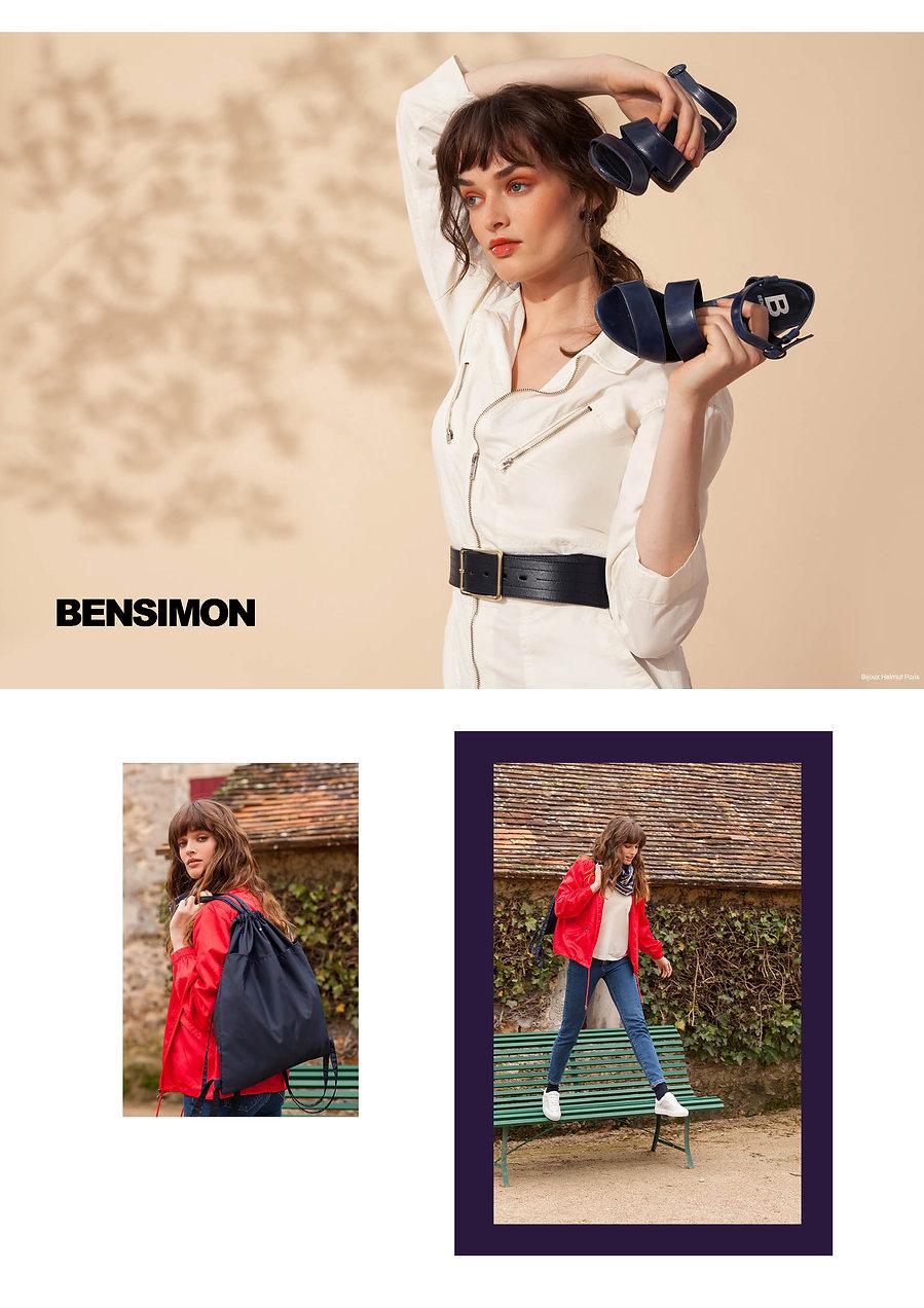 bensimon_010.jpg