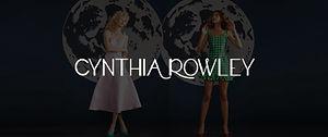 cynthia rowley_sub.jpg