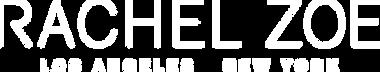 RACHEL ZOE  logo(밝기 조절해서 쓰세요).png