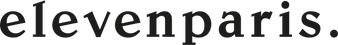 eleven paris logo.png