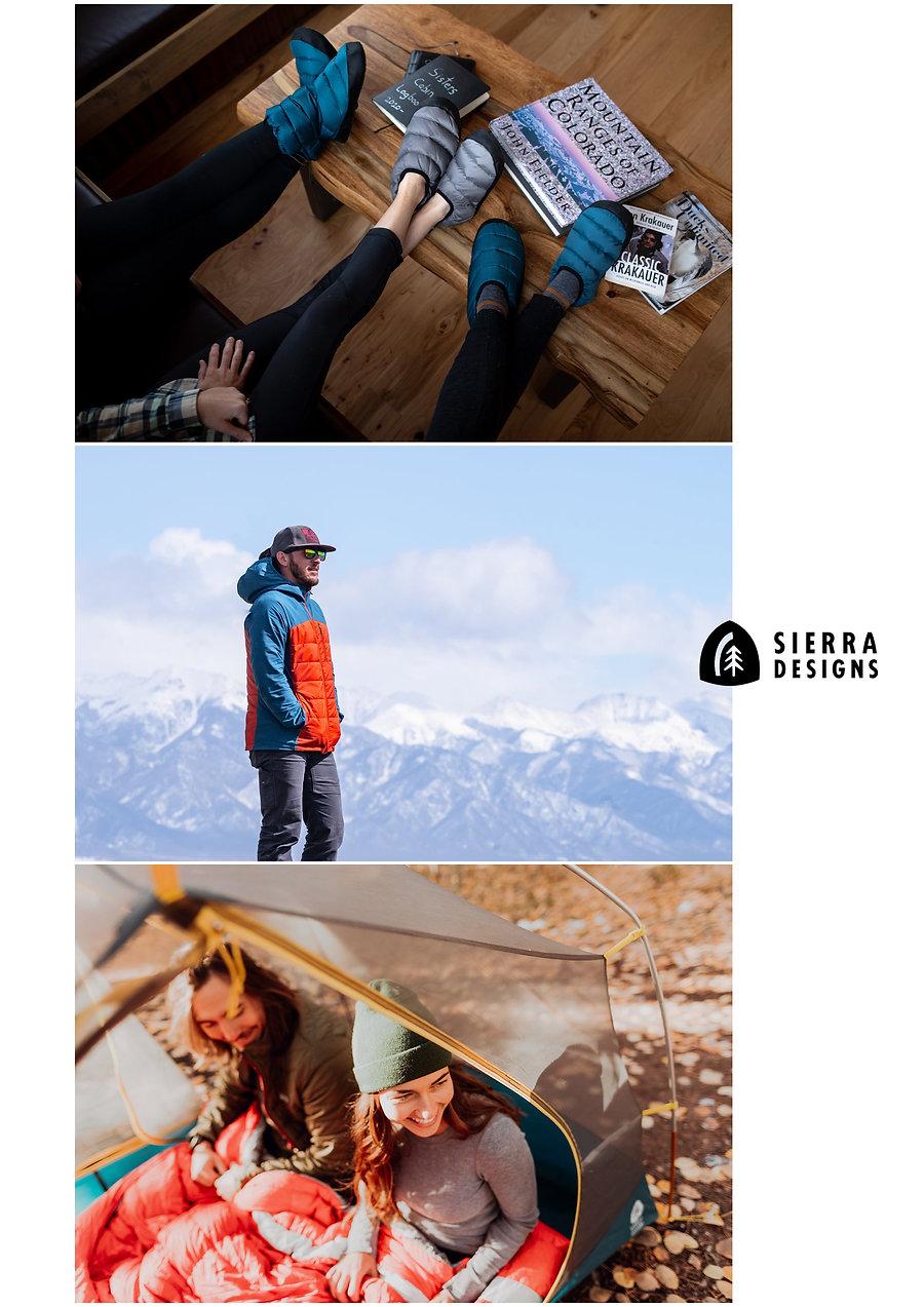 Sierra design_016.jpg