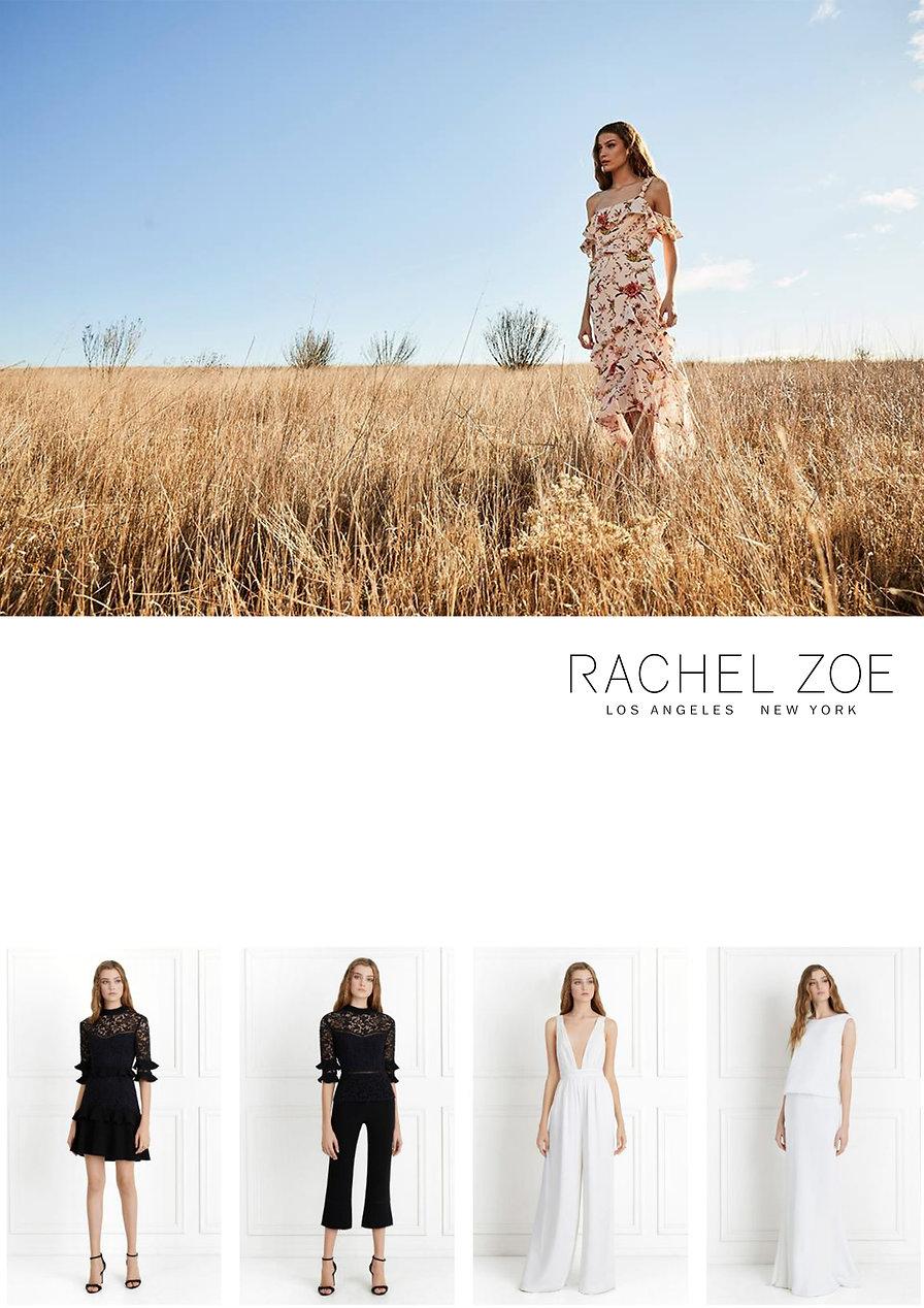 Rachel Zoe_page2.jpg