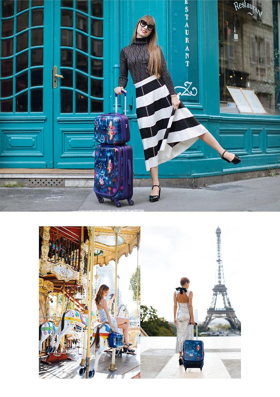 le modiste by lilli kessler_page4.jpg