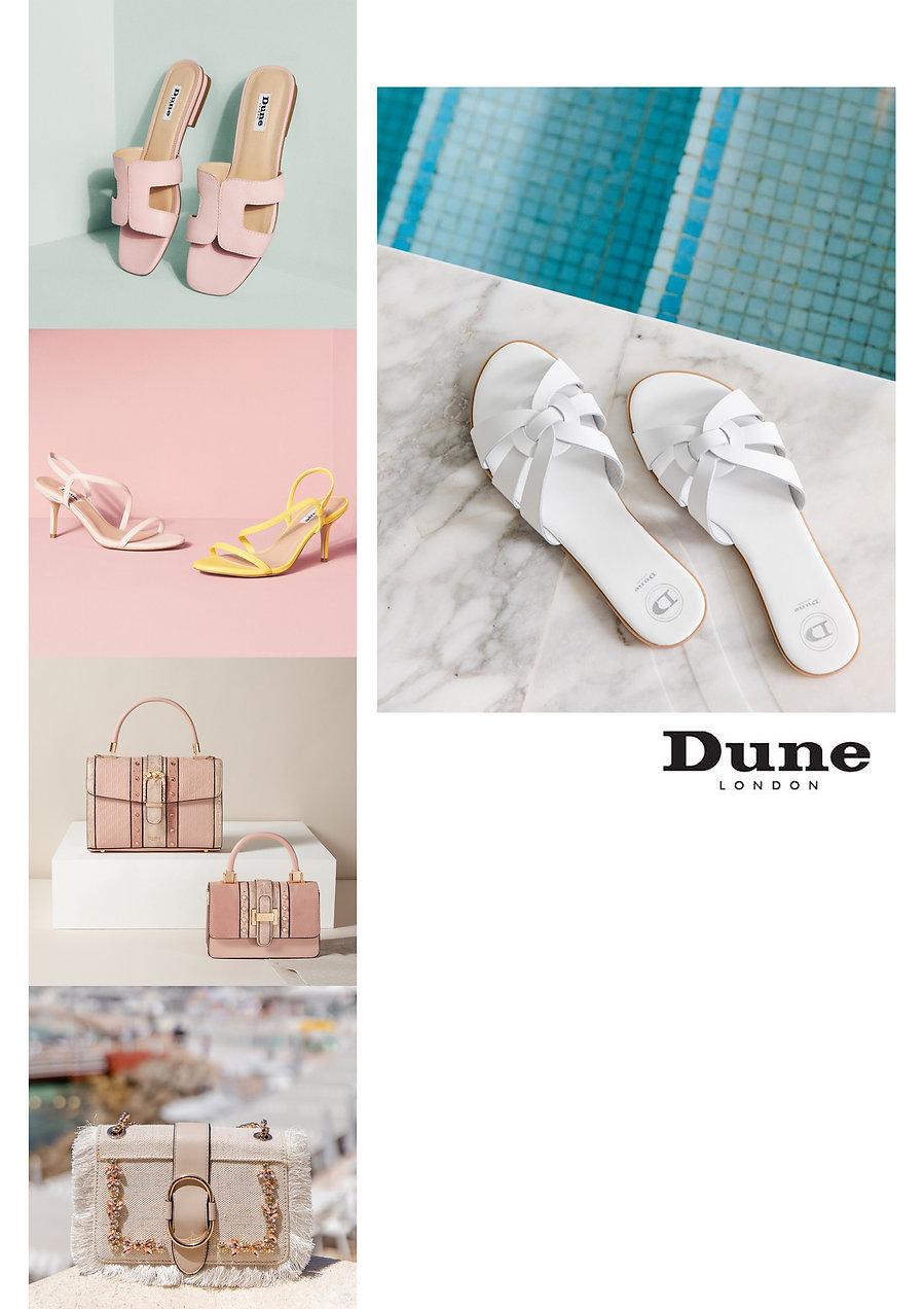 dune london_page19.jpg