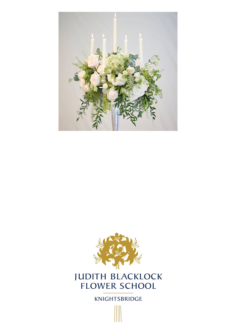Judith Blacklock_page13.jpg