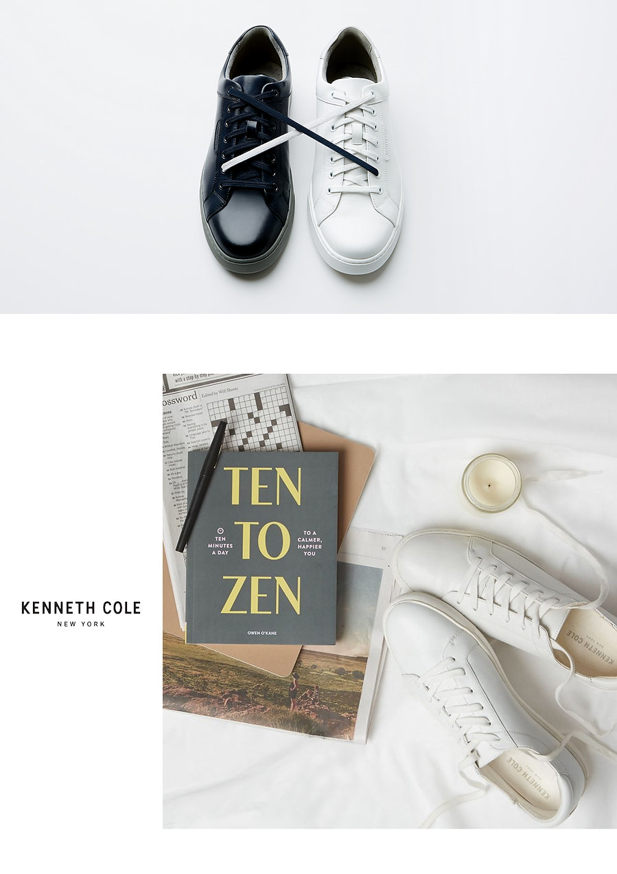 Kenneth Cole_009.jpg