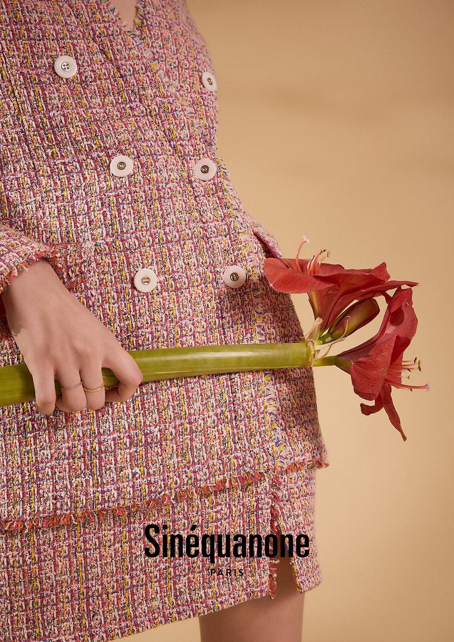 sinequanone_002.jpg