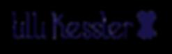Lilli Kessler logo(배경 없앤것).png