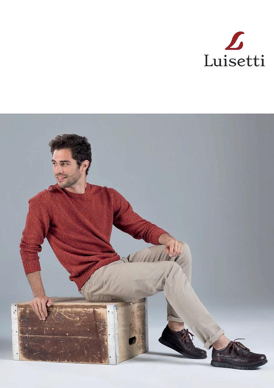 luisetti_2_page10.jpg