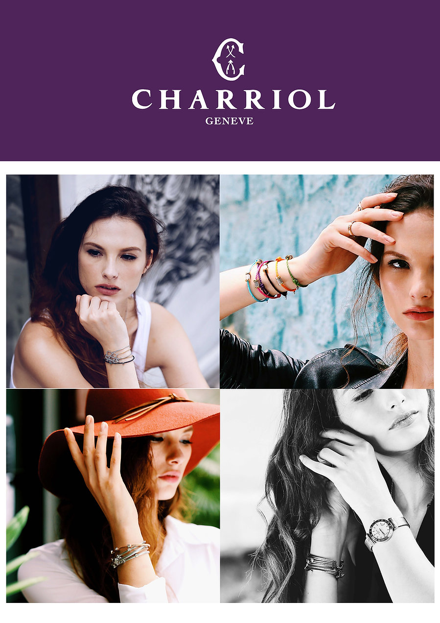 charriol_page28.jpg