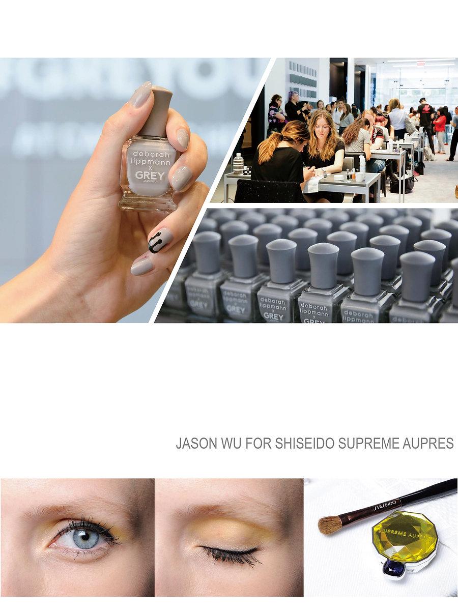 JASON WU_cosmetic_page6.jpg