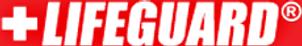 LIFEGUARD logo.png