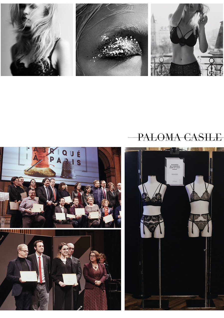 Paloma Casile_re_re_015.jpg