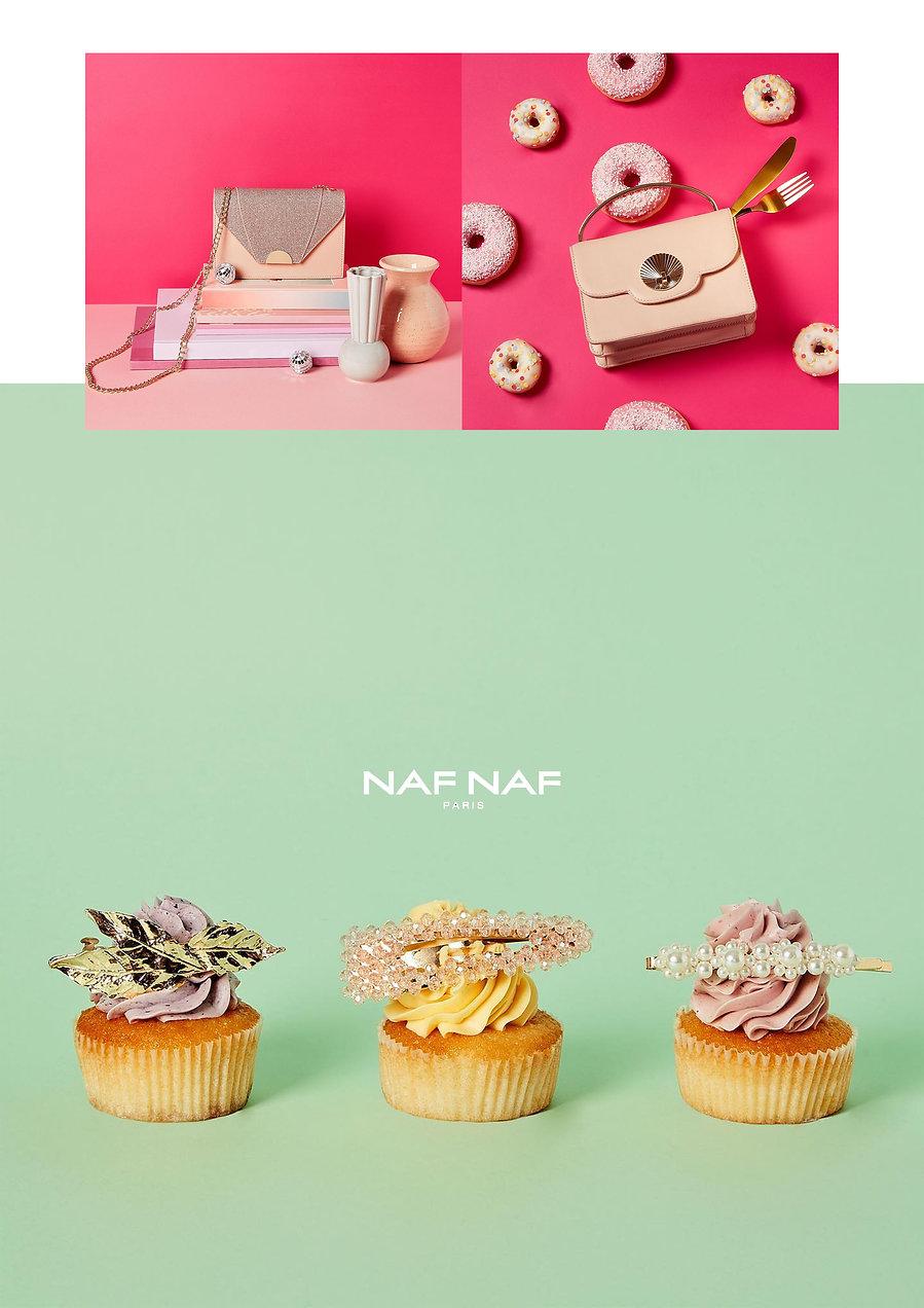 NAF NAF_014.jpg