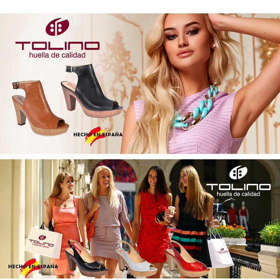 TOLINO_page8.jpg