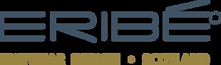 ERIBE logo.png