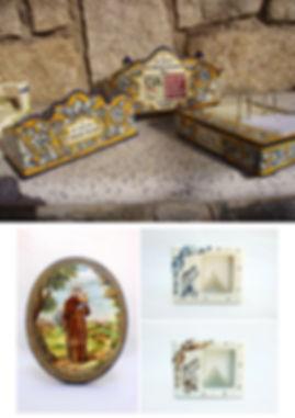 ceramicaytextil_page8.jpg