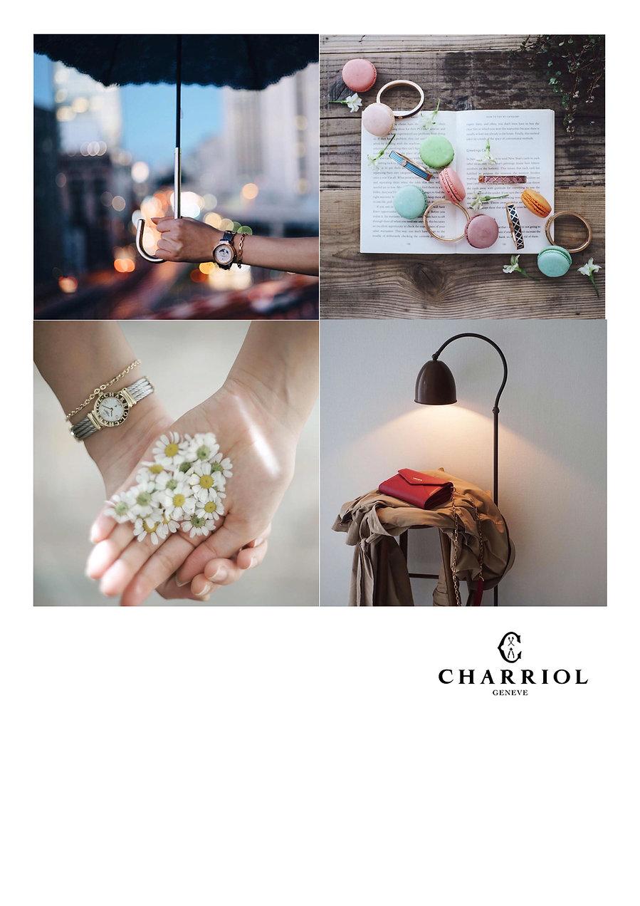 charriol_page35.jpg