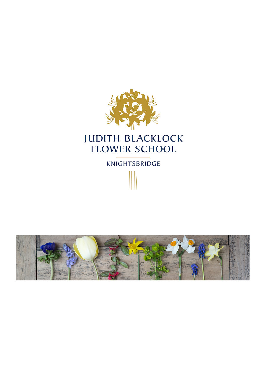 Judith Blacklock_page1.jpg