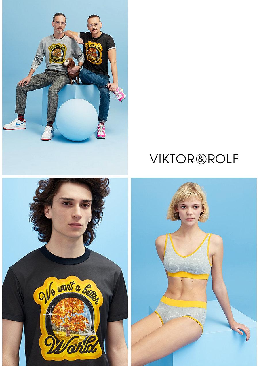 viktor&rolf_020.jpg