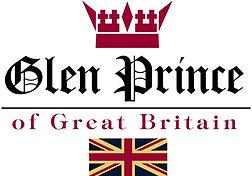 GLEN PRINCE logo.jpg