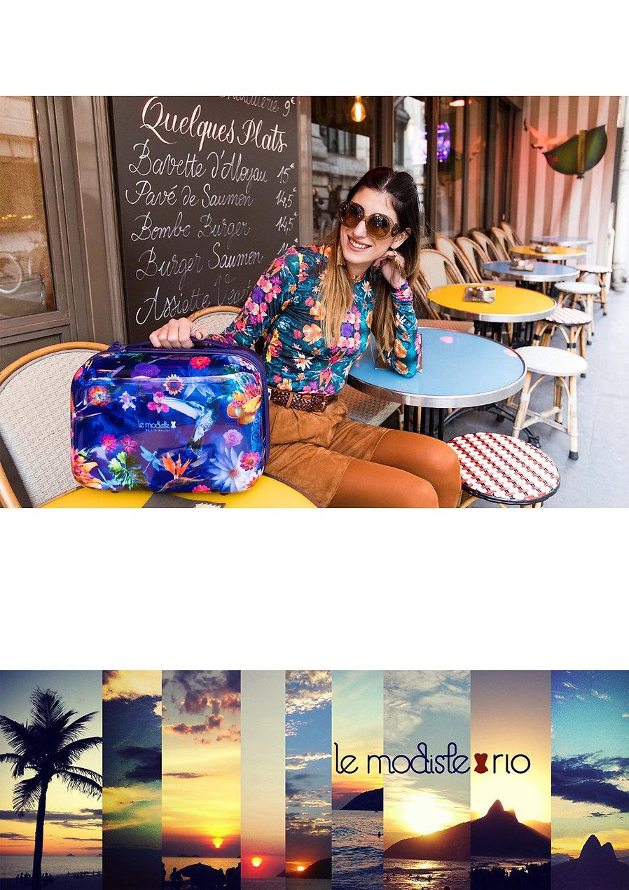 le modiste by lilli kessler_page2.jpg