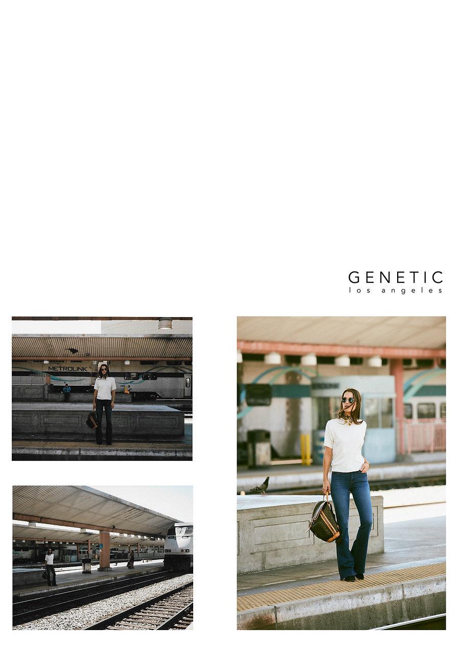 GENETIC los angeles_page15..jpg