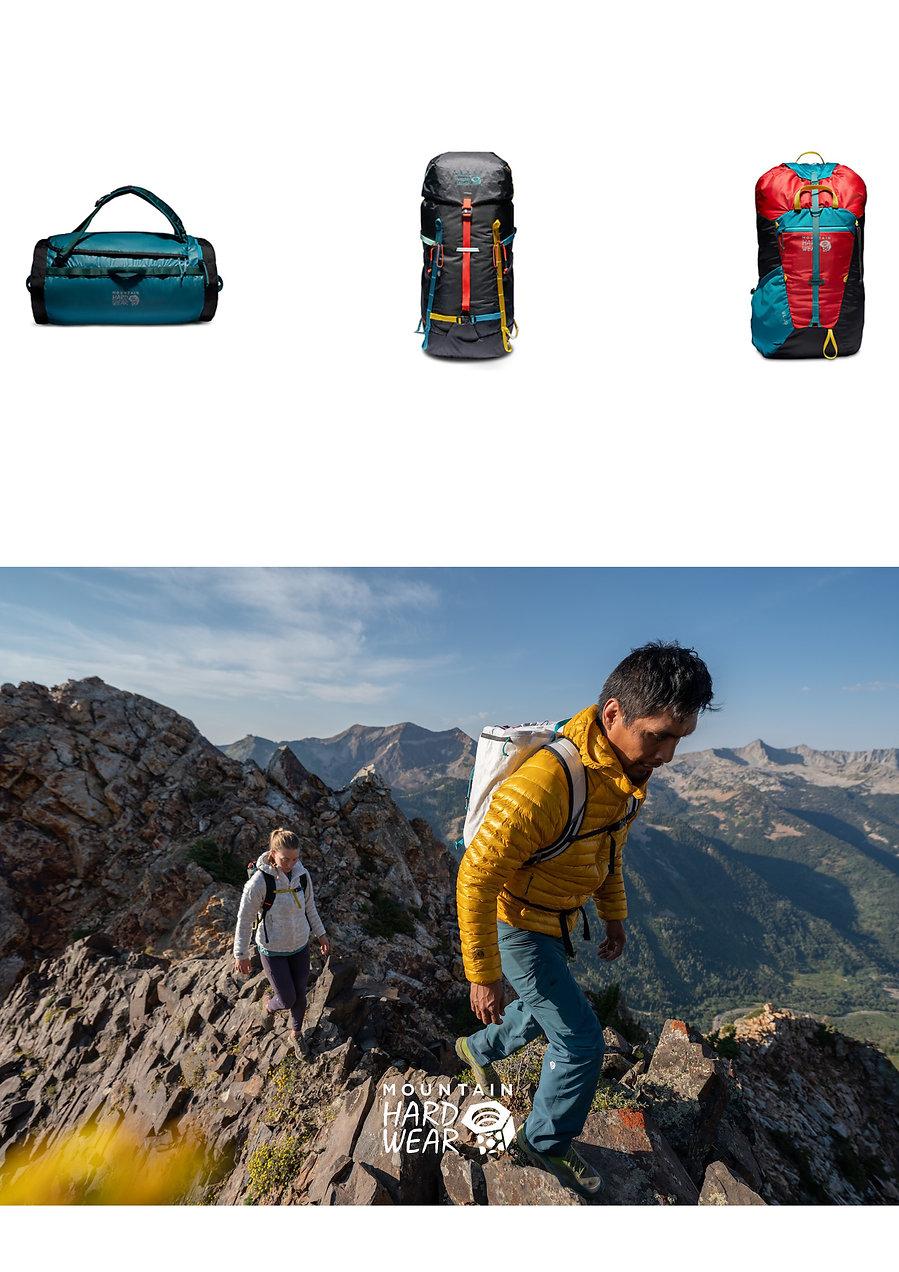 mountain hardware_008.jpg