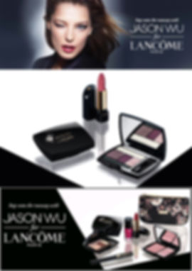 JASON WU_cosmetic_page9.jpg