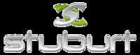 stuburt logo.png