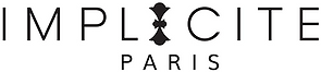 IMPLICITE logo.png