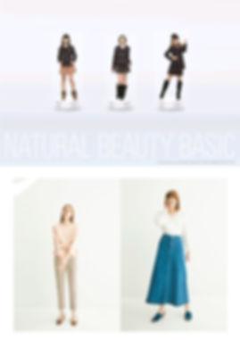 naturalbeautybasic_page8.jpg